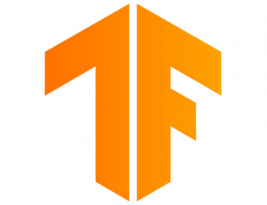 Introduction To Tensorflow Datasets